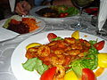 Sea food in Ohrid.jpg