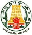 Seal of Tamil Nadu.jpg