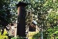 Seattle - 417 Harvard Ave E - sign.jpg