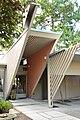Seattle - 8615 26th Avenue NE - detail 01.jpg