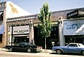 Seattle - Unicorn Restaurant, 1970s (25413760997).jpg