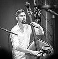 Sebastian Haugen-Markussen Oslo Domkirke Oslo Jazzfestival 2017 (181036).jpg