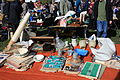 Second-hand market in Champigny-sur-Marne 066.jpg