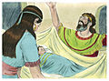 Second Book of Samuel Chapter 12-6 (Bible Illustrations by Sweet Media).jpg