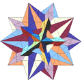 Second compound stellation of icosidecahedron.png