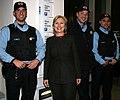 Secretary Clinton in Montreal.jpg