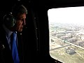 Secretary Kerry in a Helicopter Over Afghanistan (8592932158).jpg