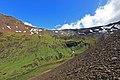 Sedlo Ovieja od jihu - panoramio.jpg
