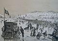 Seegfrörni 1880.jpg