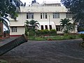 Seemanthi Bai Government Museum Bejai Mangaluru - 2.jpg