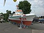 Seenotkreuzer (37088498323).jpg