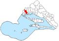 Seget Municipality.PNG