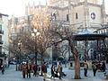 SegoviaD 05 (6853375576).jpg