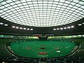 Seibu Dome September-10 2007-1.jpg