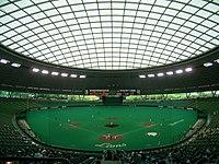 Seibu Dome September-10 2007-1.jpg