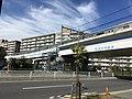 Seibu haijima line 20190922.jpg