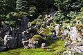 Seiganji02s3872.jpg