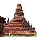 Sein-Nyet Nyima Pagoda.jpg
