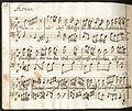 Seite 191 Choralbuch 1711 Barbara Kluntz.jpg