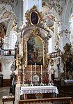 Seitenaltar Klosterkirche Andechs-3.jpg