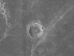 Seleucus - LROC - WAC.JPG
