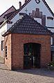 Selm Wegekapelle Ecke Funnenkamp Ludgeri IMGP1758 wp.jpg