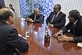Senado Federal do Brasil Visitas. Visitantes (15687833976).jpg