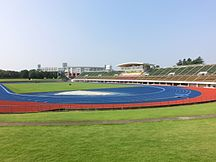 Sendai Athletic Field 2.JPG