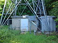 Sender Neuhausen am Rheinfall (Engiwald) 5.JPG