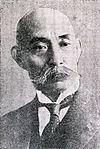 100px-Senjuro_Hayashi_suit.jpg