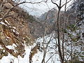 Seoraksan National Park trip Feb 2014 86.JPG