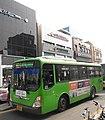 Seoryeong Bus 5551.JPG