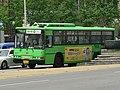 SeoulBus7018.jpg