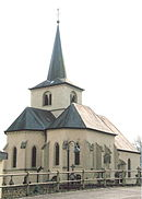 Septfontaines church.jpg