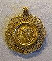 Septimius Severus, Rome, 202-210 AD - Bode-Museum - DSC02661.JPG