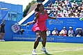 Serena Williams (5849345014).jpg
