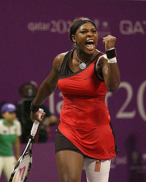 File:Serena Williams .jpg