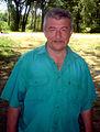 Serhii S. Kovalenko (07-2012).JPG