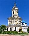Serphukhov VysotskyMon BellTower 192 4055.jpg