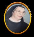 Servas de Maria do Brasil - Acervo (Madre Maria Cândida).png