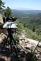 Setting Up Gigapan (2603025708).jpg