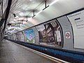 Seven Sisters Underground Station - geograph.org.uk - 1766638.jpg