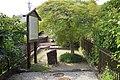 Seven Tombs, Okehazama-Kita2 Midori Ward Nagoya 2012.jpg
