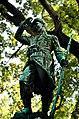 Sgt. Ignace Hoff div. 4 Père-Lachaise.jpg