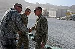 Sgt. Maj. of the Army visits Forward Operating Base Masum Gahr DVIDS477234.jpg