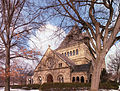 Shadyside Presbyterian Church, 2015-03-02, 03.jpg