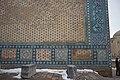 Shah-i-Zinda, Samarkand (8591701605).jpg