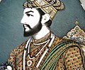 Shah-jahan-young-painting-of-he's-reign.jpg