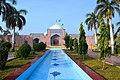 Shah jahan mosque -Thatta 7(asad aman).jpg