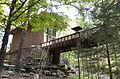 Shaheen-Goodfellow Weekend Cottage, a.k.a. Stoneflower.JPG